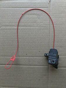 AUDI-A4-B8-8K-A5-8T-1-8-TFSI-FUEL-FILLER-FLAP-RELEASE-ACTUATOR-MOTOR-8K0862153D