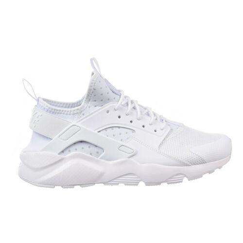 Air blanco blanco Calzado Nike blanco 819685 Ultra 101 Huarache Run hombre Zdnfqpw1
