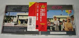 AC-DC-Dirty-Deeds-Done-Dirt-Cheap-JAPAN-CD-1995-AMCY-4016-Promo