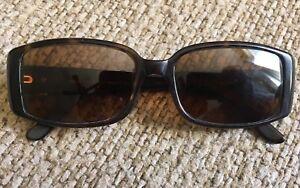 abcc72df1f18 Image is loading Kirkland-Signature-Malbec-328982-Sunglasses-53-16-135-
