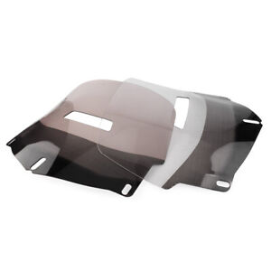 Windshield-for-Honda-Goldwing-GL1800-2001-2017-Motorcycle-Front-Windscreen