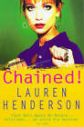 Chained! by Lauren Henderson (Paperback, 2000)