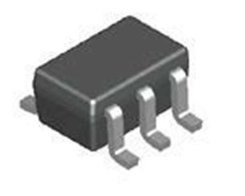 Bourns ESD Suppressors//TVS Diodes 100volts 5uA 9.3 Amps Uni-Dir Pack Of 100
