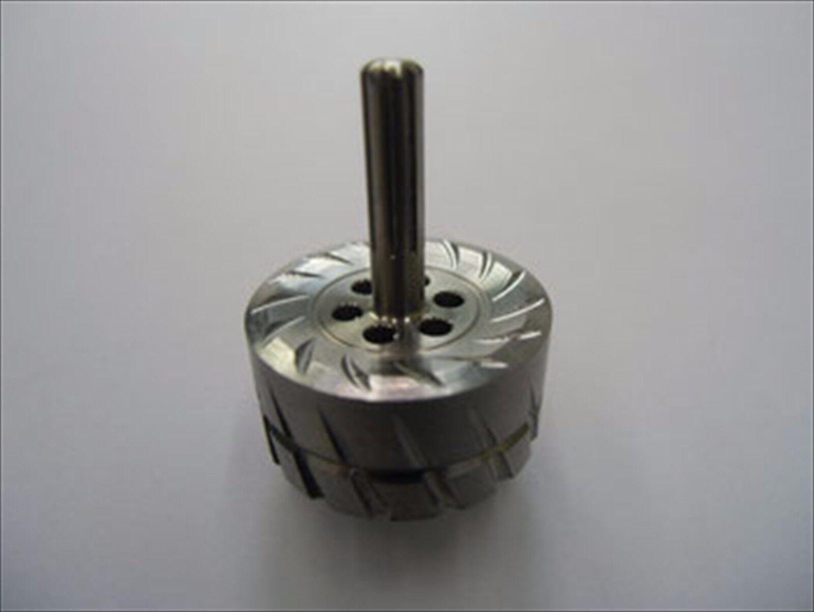 Beviljad KOMA Zion -ZS381D Fujin spinning top tillverkad i japan typ 1  S