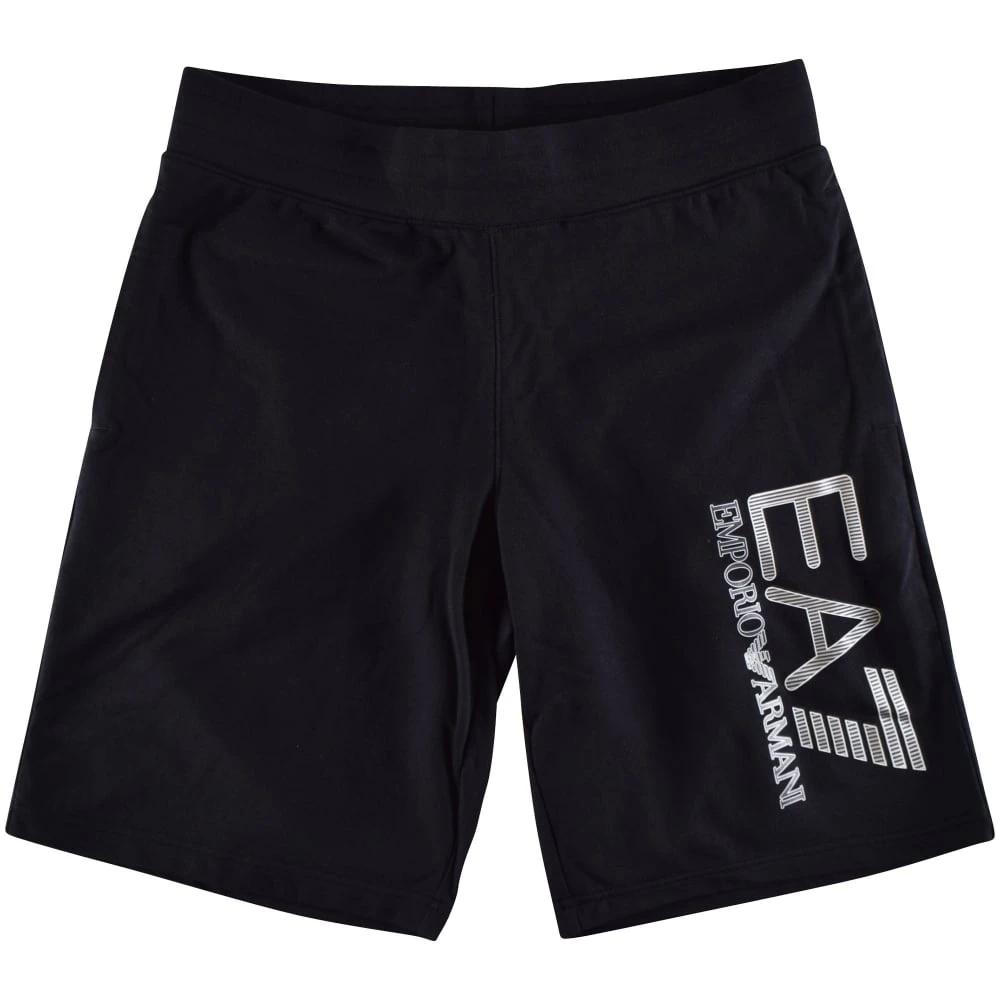 EA7 Visibility Short Men