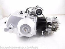 110cc ATV Engine Fully Automatic 110cc fully automatic , engine sprocket 420