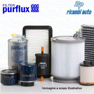 1-PURFLUX-AHC3362-Filtro-Aire-Habitaculo-Filtro-Al-Carbone-Activo-5-Touring