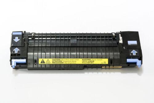 RM1-4349-040 for Canon iRC1021i C1021iF C1028i LBP3250 5300 5360 Fuser Unit 220V