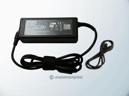 12V AC Adapter For Philips 15PF9936 15PF9945 //37 15PF9936//37 LCD TV Power Supply