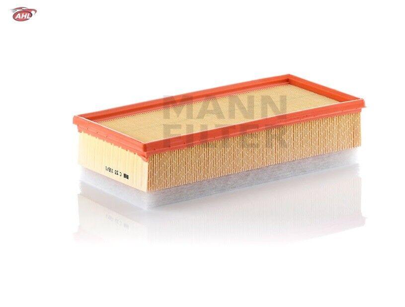 Filtre /à air remplacement MANN 65001370