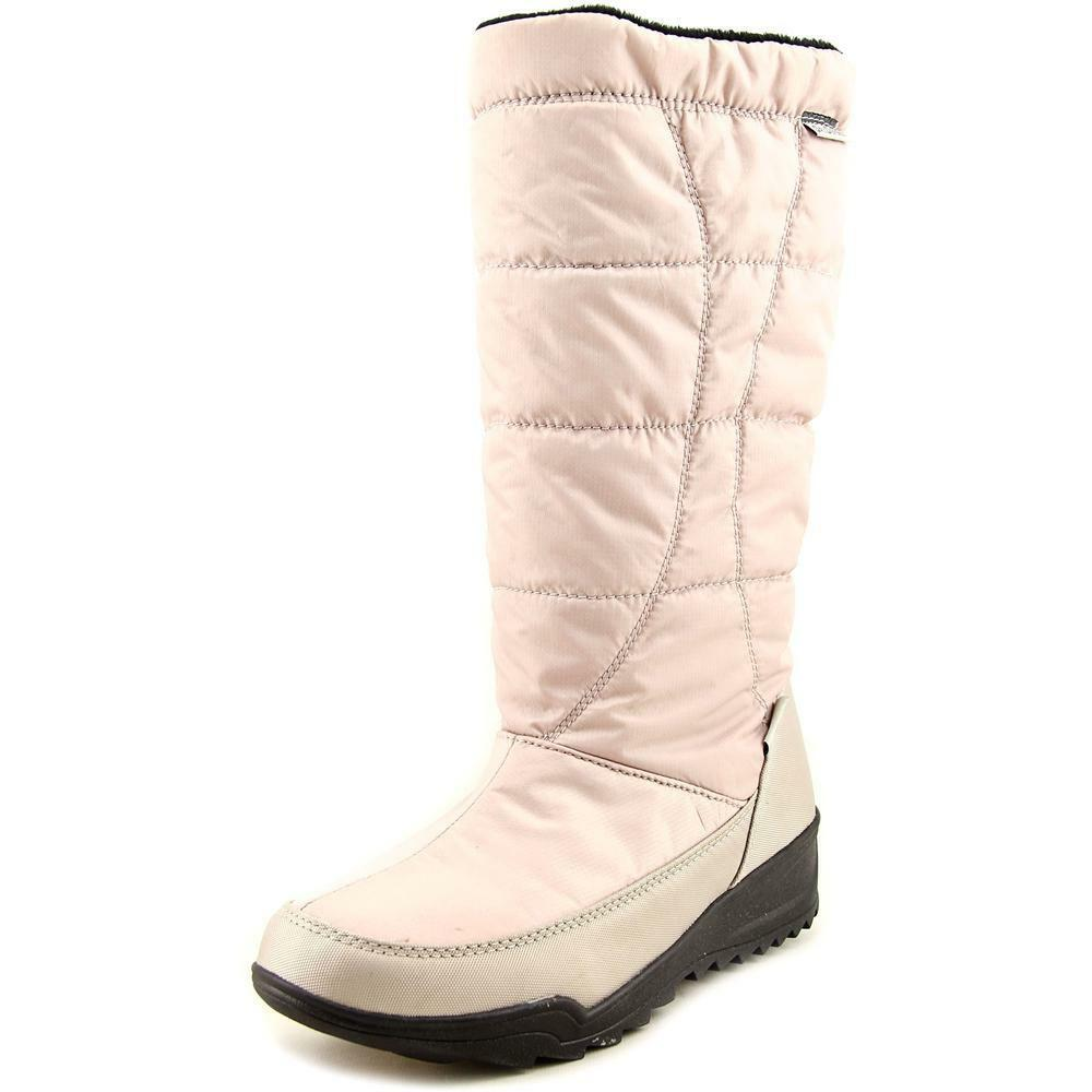KAMIK INSULATED Damenschuhe 7-10 WINTER WATERPROOF INSULATED KAMIK SNOW Stiefel -25F e30c5b