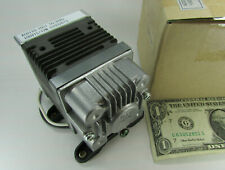 New Medo Linear Piston Driven Air Compressor Pumps 110v Ac 12w Ac0110 1051