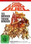 The long Duel (2013)