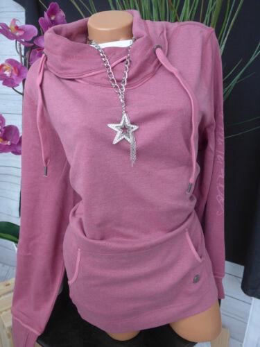 Kangaroos Sweatshirt Sweater Size 44//46-48//50 245 New