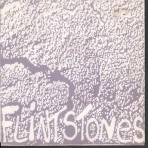 FLINTSTONES-West-Side-Circle-7-034-VINYL-Netherlands-B-W-Eastside-Different-F901