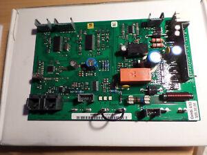 Truma-Steuerplatine-Software-v-5-00-fuer-gt-gt-Truma-Combi-4-lt-lt