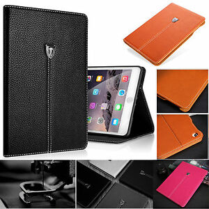 Shockproof-Leather-Slim-Book-Smart-Stand-Case-Cover-For-APPLE-iPad-23-4-AIR-MINI