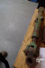 Original John Deere 4650 9400 Tractor Category 3 Top Link Jd 4630 4640