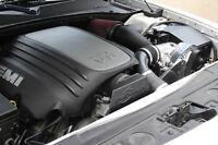 Procharger Chrysler 300c 5.7l P-1sc-1 Complete Supercharger Ho Intercooled Kit