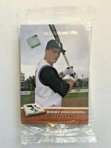 Details About Paul Goldschmidt 1st Baseball Card 2009 Missoula Osprey Set St Louis Cardinals