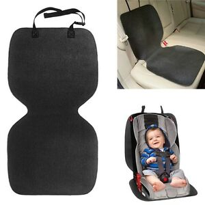 Summer Infant Car Seat Cover Review