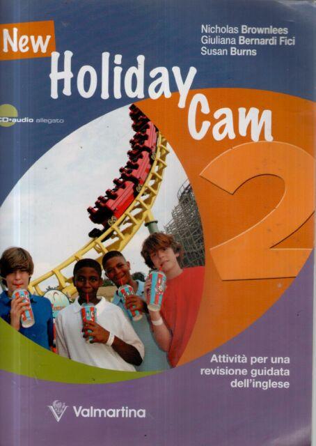 Holiday Cam 2  Buono -9887