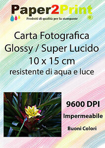 500-FOGLI-CARTA-FOTOGRAFICA-10x15-HIGH-GLOSSY-240GR-240g-m-TOP