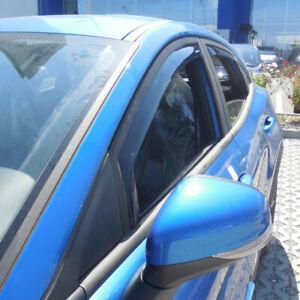 Kit-Deflettori-Aria-Antivento-Anteriore-Posteriore-For-Ford-Puma-5p-dal-2020-gt