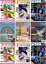 ACORN-USER-MAGAZINE-Collection-Disk-Electron-Archimedes-RISC-PC-BBC-Micro-Atom thumbnail 2