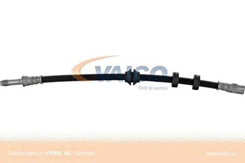 FRONT Brake Hose Line x2 pcs Fits SEAT Toledo VOLVO S60 S80 V70 Wagon 1991-2010