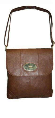 CrossBody Messenger Bag Fashion Over Shoulder Bags /& Handbags BUY 1 GET 2 FREE