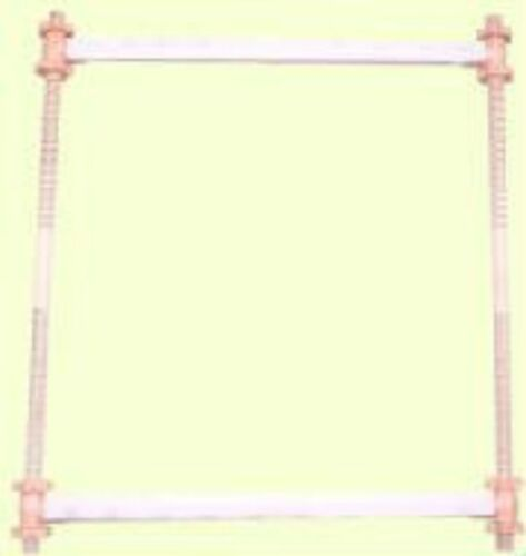 Assorted Sizes Elbesee Large Screw Frame for Tapestry /& Embroidery