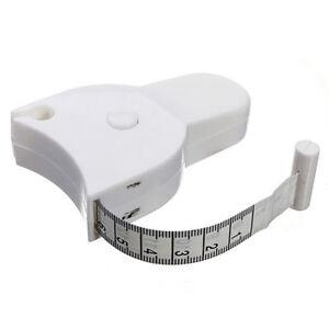 Accurate Body Fat Measurement 114