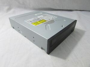 ASUS CD-S480B DRIVER (2019)