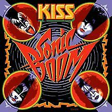 Sonic-Boom-von-Kiss-CD-Zustand-gut