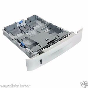 250 Sheet Cassette Paper Tray Canon imageCLASS MF6180dw MF6160dw FM0-4723-000