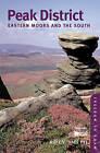 Peak District by Frances Lincoln Publishers Ltd (Paperback, 2005)