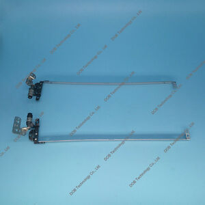 New-for-HP-Pavilion-DV6-3000-laptop-15-6-034-inch-LCD-Hinges-FBLX6022010-FBLX6023010