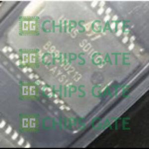 Encapsulacion-3PCS-u-705-sdic-03-SOP-20