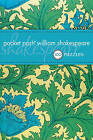 Pocket Posh William Shakespeare (UK): 100 Puzzles & Quizzes by The Puzzle Society (Paperback, 2011)