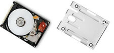 320 GB HDD Festplatte PS3 SUPER SLIM 12GB + MOUNTING BRACKET Sony Playstation 3