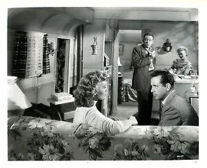 034-NEI-BASSIFONDI-DI-LOS-ANGELES-034-FILM-PRESENTATO-ANNO-1951-FOTO-ORIGINALI-USA