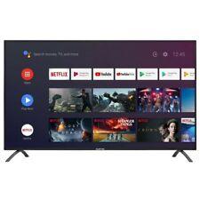 Sceptre U515CV-U 50 inch 2160p (4K) LED TV
