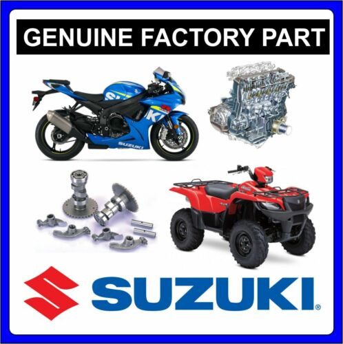 Suzuki OEM Factory Part  Clip Black  09409-08308-5ES