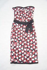 Gr Sommerkleid Millen Kleid Xs Damen Mehrfarbig 34 Karen Cocktailkleid pIRwq88