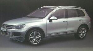 VW-Toareg-TSI-argent-cool-2010