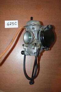 furthermore Myohue Gttp Snc Qz Pq furthermore Listing Pic also Preview together with Kxt B B X Thru. on 1999 kawasaki prairie 300 4x4 carburetor