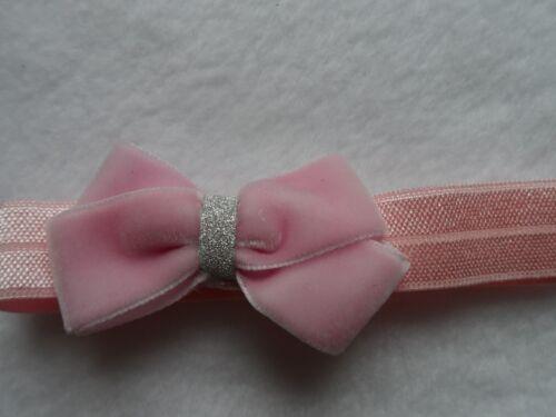 baby//girl white headband flower girl// bridesmaid// 1st commuion// hair garland