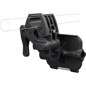 GoPro-Gun-Rod-Bow-Mount-ASGUM-002-for-HERO7-HERO6-HERO5-HERO4-HERO-Genuine