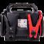 Indexbild 3 - WALTER Autostartgerät mit Kompressor - KFZ-Starthilfe, 12V, USB, Powerbank